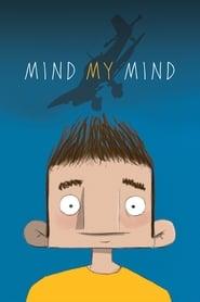 Mind My Mind (2019) poster