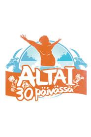 Altai 30 päivässä streaming vf poster