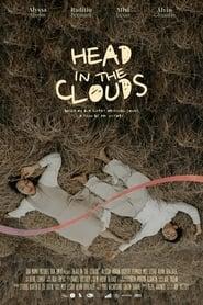 Head In The Clouds (2021)