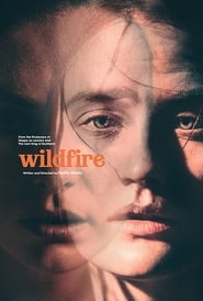 Wildfire [2020]
