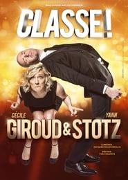 Giroud et Stotz : Classe !