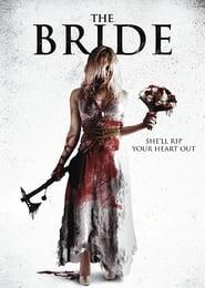 The Bride (2013)