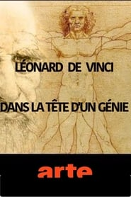 Inside the Mind of Leonardo