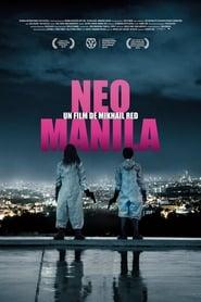 Neomanila (2017)