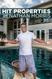 Hit Properties with Nathan Morris 2018