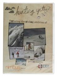 Hunting Yeti