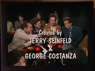 Seinfeld 4x24