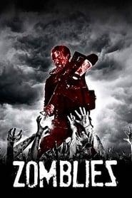 Zomblies 2010