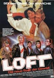 Loft (1985)