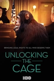Unlocking the Cage film online