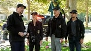 NCIS Season 16 Episode 3 : Boom