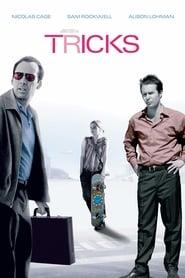 Tricks (2003)