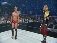 WWE SmackDown Season 10 Episode 20 : May 16, 2008