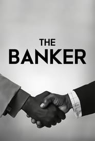 Ver The Banker Online HD Castellano, Latino y V.O.S.E (2018)