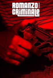 Romanzo Criminale saison 01 episode 01
