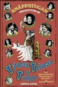 Tingel Tangel (1990)