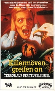 Killermöven greifen an 1985