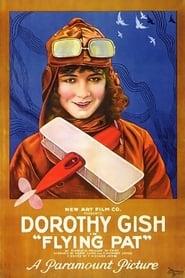 Flying Pat 1920