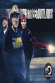 Street Outlaws - Season 10 (2017) poster