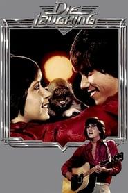 Умри с усмивка (1980)