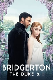 Bridgerton Season 1 Episode 5