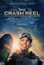 The Crash Reel (2013)