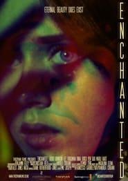 Watch Enchanted (2020)
