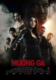 Huong Ga