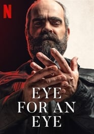 Eye for an Eye (2019)