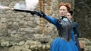Marie Stuart, Reine d'Écosse images