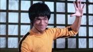 Bruce Lee: L'épopée Du Dragon