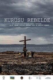 Kurusu Rebelde