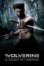 Wolverine : Le Combat de l'immortel en streaming