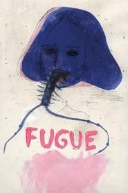 Poster Fugue
