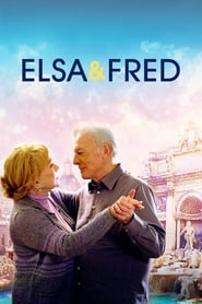 Ельза та Фред