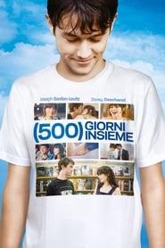 film simili a (500) giorni insieme