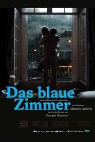 Das blaue Zimmer [2014]