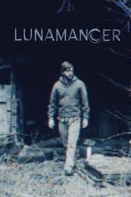 Lunamancer 2021
