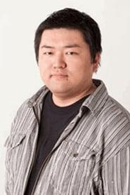 Itaru Yamamoto