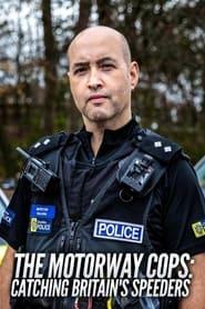 TV Shows Like  Motorway Cops: Catching Britain's Speeders