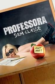 Professora Sem Classe