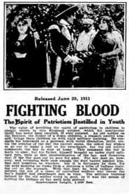 Fighting Blood 1911