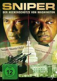 Sniper – Der Heckenschütze von Washington (2003)