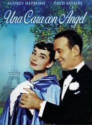 La Cenicienta en París / Una Cara Con ángel