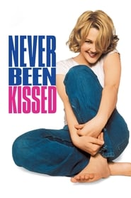 Poster Never Been Kissed 1999