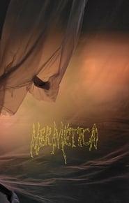 Hermética (2018)