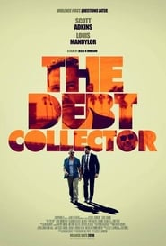 The Debt Collector (2018) Full Movie