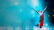 Billy Elliot: The Musical Live