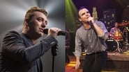 Austin City Limits Season 40 Episode 10 : Sam Smith / Future Islands