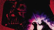 Imagen 16 La guerra de las galaxias. Episodio VI: El retorno del Jedi (Star Wars: Episode VI - Return of the Jedi)
